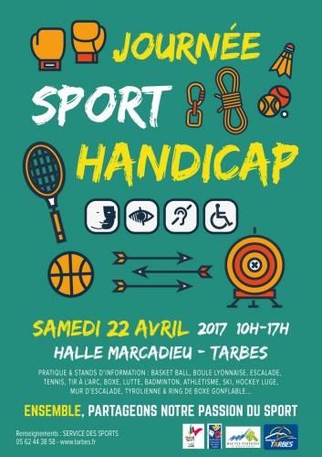 111815sporthandicap-2017-web.jpg