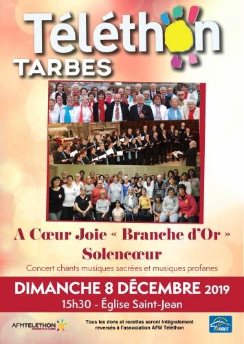 Solencoeur-A Coeur Joie-téléthon2019-1.jpg